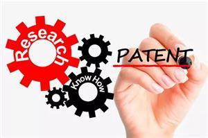 专利申请之分案申请