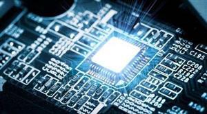 首颗可媲美硅的光芯片研发成功