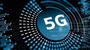 进军韩国!华为下月将在首尔开设5G服务中心