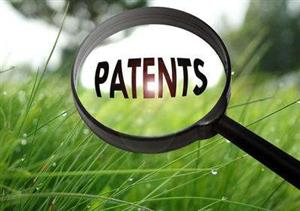 瑞士将调整专利维护费