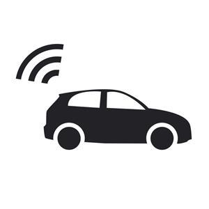 欧盟立法者支持基于WiFi的大众互联网汽车标准