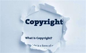 法官以案说法:著作权登记证书的证明力有多大?