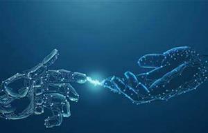 第三届世界智能大会在天津开幕