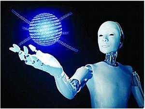 未来五年人工智能将实现的五大突破