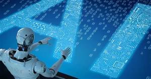人工智能专利及诉讼趋势