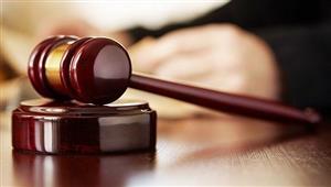"""以""""巴洛克""""案为例探析商标侵权案赔偿金额认定"""