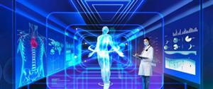 能高效代替人工的视觉检测前景向好,国产设备竞争力几何?