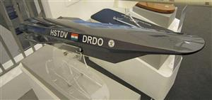 印度首次试射自研高超音速飞行器,成为这一领域第四!