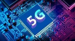 广电系5G实验网首批试点将落地贵广网络或联合华为参与建设