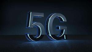 中国又一通讯巨头崛起,5G专利高达1200个