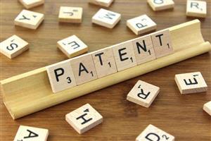专利对于企业的5大意义,别再说你不知道了!