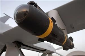 """美军研发了一种""""忍者炸弹"""",特点竟然是不会炸..."""
