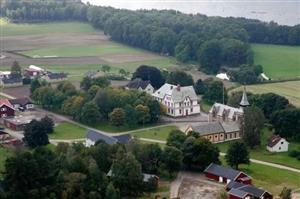 颠覆三观!挪威的监狱牢房,设计得比你家还好看!