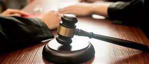 收到专利侵权警告后,如何进行自救?