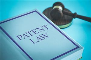 在先权利冲突——谈谈专利法第23条第3款的适用