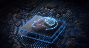 华为第二颗7nm自研芯片曝光,麒麟能否撑起中国半导体产业?