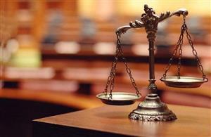 """最高法出台司法文件为科创板""""护航"""""""