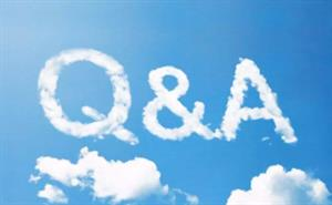 商标实务中,这些难题经常被注客户问到!(附答案)