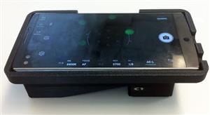 超便携!这款连接手机的设备能检测水中的细菌毒素