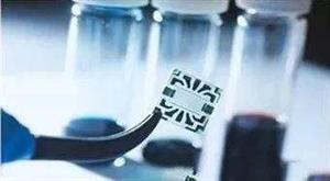 印度开发出可穿戴且耐洗涤的超级电容器