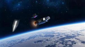 星河動力液氧煤油發動機燃氣發生器完成7次地面熱試車