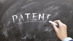 歐洲及中國在醫藥、生物領域不可專利客體方面的比較