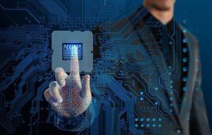 中国科研团队发布两款柔性芯片,厚度不到头发丝直径的四分之一!