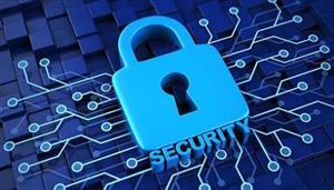 """企业如何将""""客户名单""""作为商业秘密保护?"""