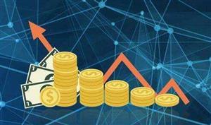 2019年上半年专利质押融资项目增长33%