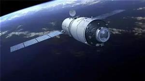天宫二号空间实验室将于近期择机受控再入大气层