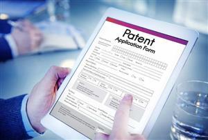 申請這些專利時,我們需要準備哪些材料?