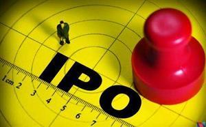 IPO前的专利侵权诉讼,怎么防?