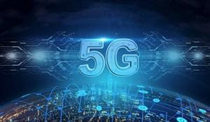 韩国SKT与瑞士电信宣布实现双方5G漫游服务