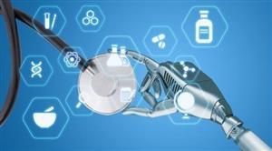 加速癌症诊断:新AI系统可助病理医生排除75%的组织样本