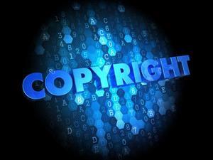 浅析人工智能生成内容的可版权性
