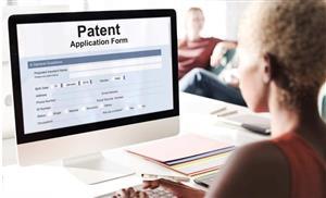 企业该如何把握好专利申请的时机?
