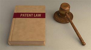 淺談對專利法第二條第二款的認識