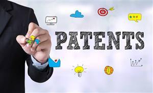 公司專利管理四種模式