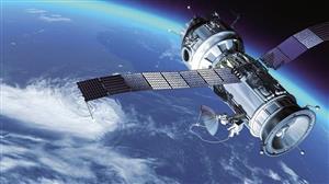 伊朗近期将发射两颗国产人造卫星