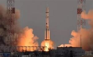 """""""低温推进剂蒸发量控制技术""""使低温火箭在轨时间延长到30天"""