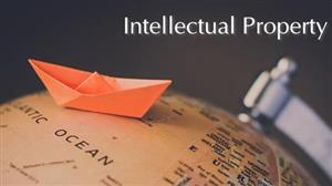 我國持續推進知識產權保護 上半年商標注冊同比增67.8%