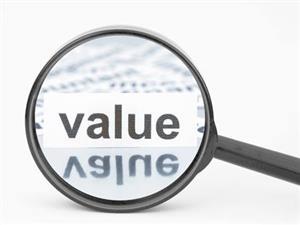 商標價值如何提高?簡單一招讓你的品牌價值提高100倍!