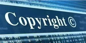 """人民版權啟用新域名,成首家接入北京互聯網法院""""天平鏈""""的媒體版權平臺"""