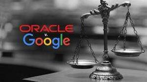 甲骨文谷歌版權訴訟案新進展,EFF辯稱API不具有版權