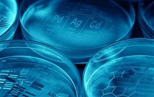 美国一研究团队开发出一种基于氨 可快速地溶解植物纤维