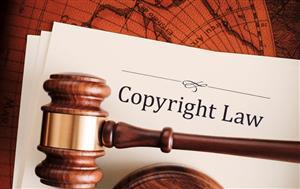 """游戏""""换皮""""抄袭成行业毒瘤!法院确认游戏地图受著作权保护"""