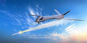 國產翼龍-2無人機首次完成應急救援通信保障實戰演練