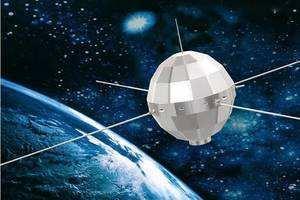 SpaceX第13批60顆星鏈衛星上天,整流罩3次使用