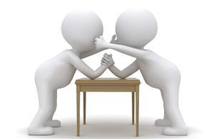 合同及不正当竞争视角探析主播跳槽案中的法律问题