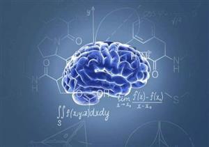 """又一次在《自然》发文,清华团队首次提出""""类脑计算完备性"""""""